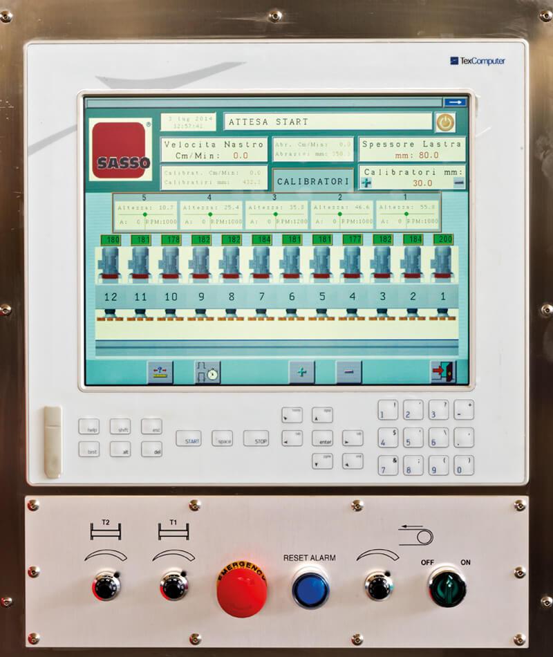 f-top-elettronica