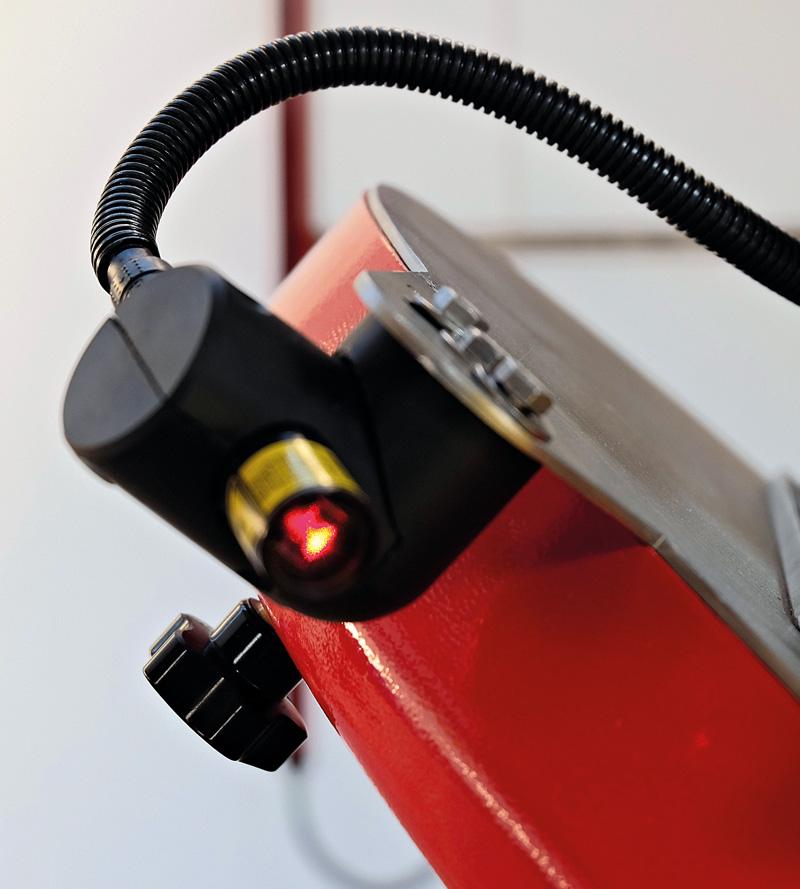 laser-segnataglio