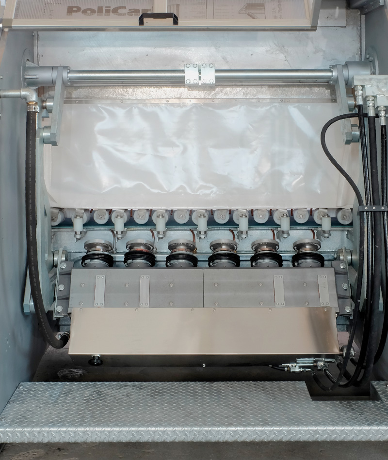 barra-motori-2
