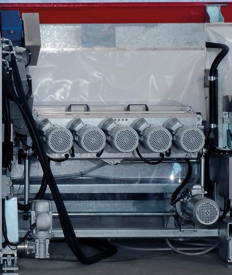 barra-motori